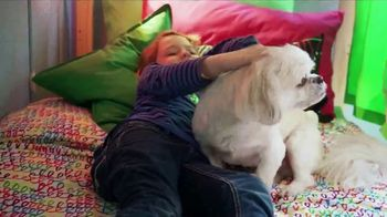 IKEA TV Spot, 'OWN Network: Home Is Togetherness' - Thumbnail 5
