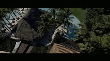 Luxury Retreats TV Spot, 'Focus on What Truly Matters' - Thumbnail 1