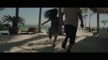Luxury Retreats TV Spot, 'Focus on What Truly Matters' - Thumbnail 3