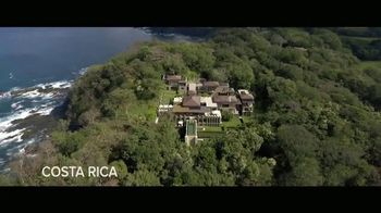 Luxury Retreats TV Spot, 'Focus on What Truly Matters' - Thumbnail 7