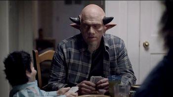 Spectrum TV Spot, 'Monsters: Poker Night' - Thumbnail 8