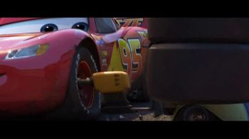 Cars 3 - Alternate Trailer 30