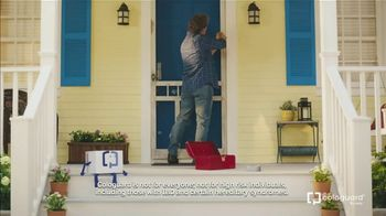 Cologuard TV Spot, 'On the Porch'