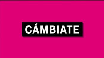 T-Mobile TV Spot, 'Basta a los impuestos y cargos extras' [Spanish] - Thumbnail 9
