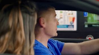 Sonic Drive-In Slushes TV Spot, 'MTV: Transform Your Summer Sweepstakes' - Thumbnail 2