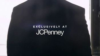 JCPenney Love Dad Sale TV Spot, 'Raise Your Game' Featuring Michael Strahan - Thumbnail 5