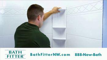Bath Fitter TV Spot, 'Cam' - Thumbnail 5