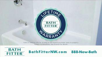 Bath Fitter TV Spot, 'Cam' - Thumbnail 6