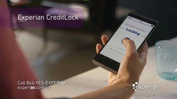 Experian TV Spot, 'Auction: Dark Web Surveillance' - Thumbnail 6