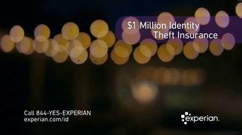 Experian TV Spot, 'Auction: Dark Web Surveillance' - Thumbnail 7