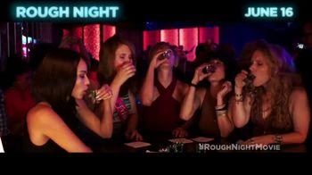 Rough Night - Alternate Trailer 10