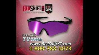 Red Shift XT Black Ops TV Spot, 'Before They See You' - Thumbnail 9