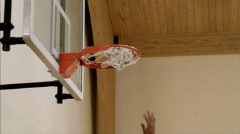 Samsung Mobile TV Spot, 'ESPN: The Journey: Rookie' Featuring Tracy McGrady - Thumbnail 2
