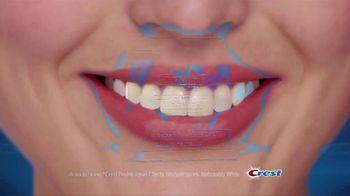 Crest 3D Whitestrips TV Spot, 'No se mueven' [Spanish] - Thumbnail 6