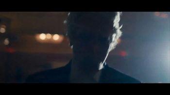 The Hero - Alternate Trailer 2
