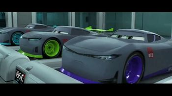 Cars 3 - Alternate Trailer 33