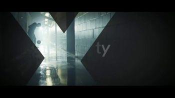 XFINITY TV Spot, 'Copa FIFA Confederaciones' [Spanish] - Thumbnail 9