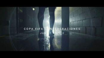 XFINITY TV Spot, 'Copa FIFA Confederaciones' [Spanish] - Thumbnail 5