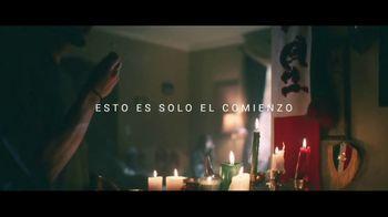 XFINITY TV Spot, 'Copa FIFA Confederaciones' [Spanish] - Thumbnail 6