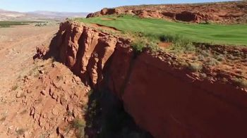 Golf Mesquite Nevada TV Spot, 'From Every Angle' - Thumbnail 1