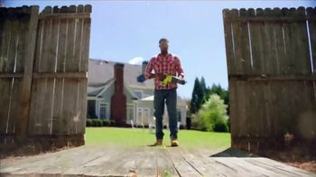 Ryobi Days TV Spot, 'Free Battery' - Thumbnail 5