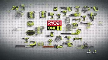Ryobi Days TV Spot, 'Free Battery' - Thumbnail 7