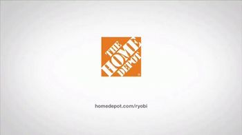 Ryobi Days TV Spot, 'Free Battery' - Thumbnail 8