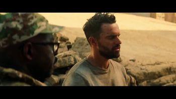 The Mummy - Alternate Trailer 37