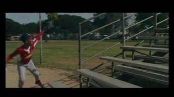 USA Baseball TV Spot, 'Play Ball: Pass It On' Featuring Mike Trout - Thumbnail 3