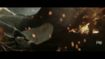 Pirates of the Caribbean: Dead Men Tell No Tales - Alternate Trailer 68