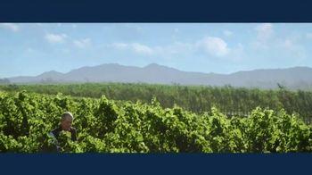 IBM Watson TV Spot, 'Watson at Work: Wine' - Thumbnail 1