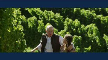 IBM Watson TV Spot, 'Watson at Work: Wine' - Thumbnail 2