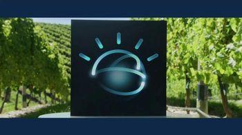 IBM Watson TV Spot, 'Watson at Work: Wine' - Thumbnail 4