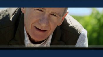 IBM Watson TV Spot, 'Watson at Work: Wine' - Thumbnail 5