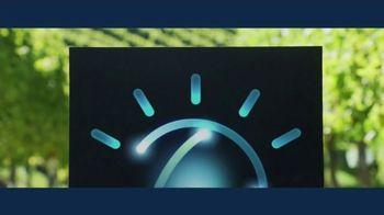 IBM Watson TV Spot, 'Watson at Work: Wine' - Thumbnail 6