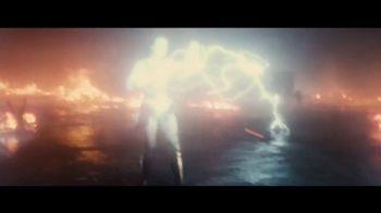 Wonder Woman - Alternate Trailer 40