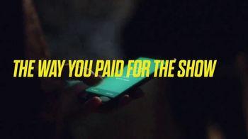PayPal TV Spot, 'Ride With Uber' - Thumbnail 2