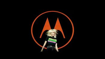 Motorola Moto Z Droid TV Spot, 'Hellomoto: Force Droid' - Thumbnail 6