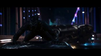 Black Panther - Thumbnail 9