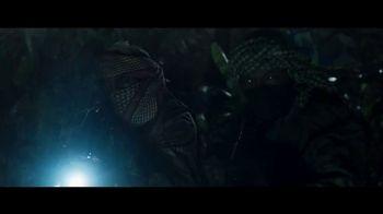 Black Panther - Thumbnail 4