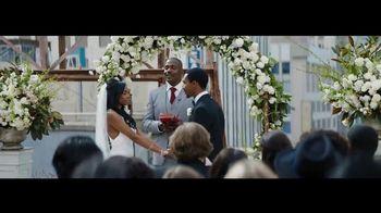 Verizon TV Spot, 'Live Wedding: Google Offer' Featuring Thomas Middleditch - Thumbnail 2