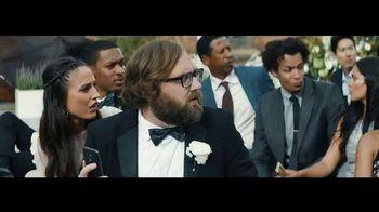 Verizon TV Spot, 'Live Wedding: Google Offer' Featuring Thomas Middleditch - Thumbnail 3