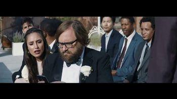 Verizon TV Spot, 'Live Wedding: Google Offer' Featuring Thomas Middleditch - Thumbnail 5