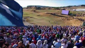 PGA TOUR 2017 U.S. Open TV Spot, 'Golf's Ultimate Test: Tickets' - Thumbnail 4