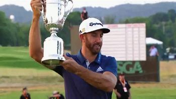 PGA TOUR 2017 U.S. Open TV Spot, 'Golf's Ultimate Test: Tickets' - Thumbnail 6