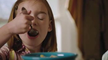 Undeniably Dairy TV Spot, 'Cooking Channel: Dairy Farm' - Thumbnail 3