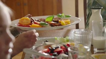Undeniably Dairy TV Spot, 'Cooking Channel: Dairy Farm' - Thumbnail 8