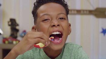 Crest TV Spot, 'Disney Junior: Where It Starts' - 18 commercial airings