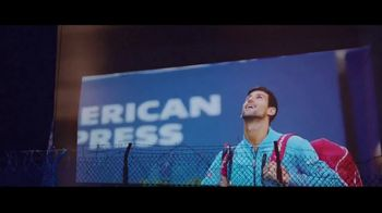 2017 US Open Tennis Championships TV Spot, 'Only in New York: Presale' - Thumbnail 2