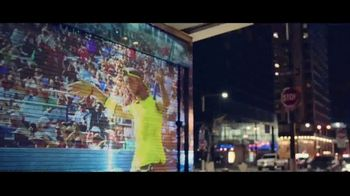 2017 US Open Tennis Championships TV Spot, 'Only in New York: Presale' - Thumbnail 6